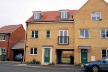 4 bedroom Town House in Coriander Road...
