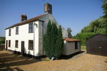 4 bedroom Detached house to rent in Farthing Road...