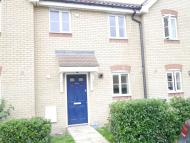 3 bed Terraced house to rent in Bennett Street...