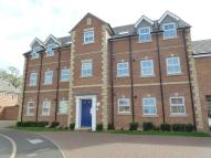 1 bed Flat to rent in Winnold Street...