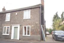 1 bedroom Cottage in Wisbech Road, Outwell...