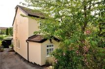 3 bedroom Detached home in St. James's Road...