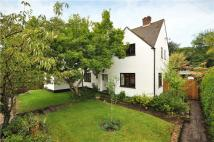Detached property for sale in Amherst Hill, Sevenoaks...
