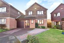 property for sale in Thicketts, Sevenoaks...