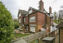 1 bedroom Flat in Glebe Court, Oak Lane...