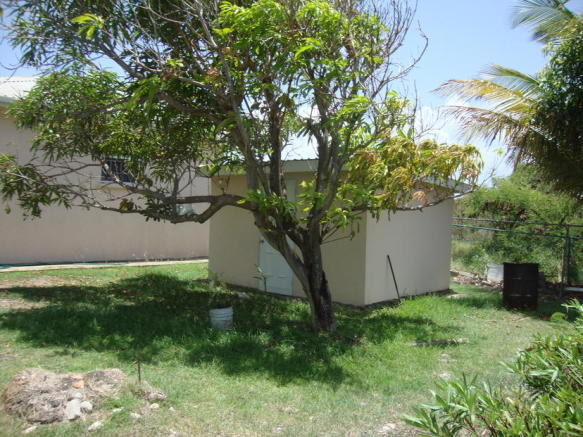 Ocean Drive Green Point Property For Sale