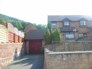 3 bed semi detached home in Forest View...