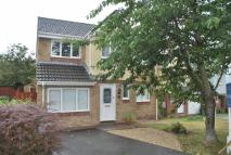 Detached property in Greenways, Aberdare...
