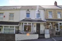 Elm Grove Terraced property for sale