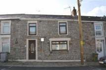 3 bedroom Terraced home in Station Road, Aberdare...