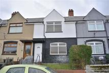 3 bedroom Terraced property for sale in Grove Terrace, Aberdare...