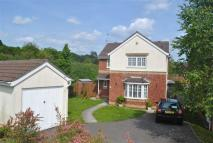 4 bedroom Detached home for sale in Springfield Gardens...