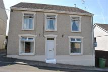 6 bed Detached house in Cefndon Terrace...