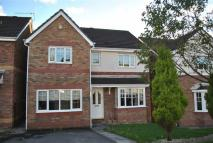 4 bedroom Terraced property for sale in Springfield Gardens...