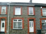 3 bed Terraced home for sale in Arnold Street...