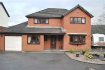 Meadowbank Close Detached property for sale