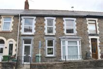 1 bed Flat for sale in Tanybryn Street...