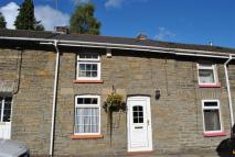 2 bed Terraced property for sale in Low Row, Mountain Ash...