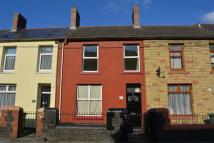 3 bed Terraced home for sale in Park View Terrace...