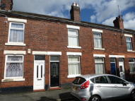 Terraced property to rent in Ramsbottom Street, Crewe...
