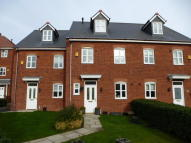 Town House to rent in Wychwood Village, Weston...