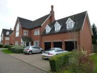 6 bedroom Detached home in Sandford Crescent...