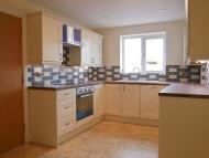 Town House to rent in Rope Lane, Shavington...