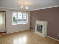 2 bed semi detached home in John Street, Biddulph...