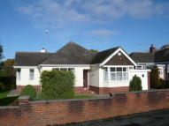 2 bedroom Detached Bungalow to rent in Wistaston, Crewe...