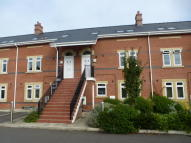 Maisonette to rent in Mulsanne Row, Crewe...