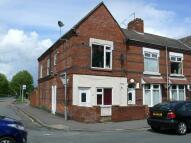 Flat to rent in Frank Webb Avenue, Crewe...