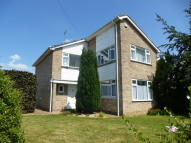 4 bedroom Detached home to rent in Penbrook Close...
