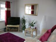 2 bedroom Flat in Betley, Crewe, Cheshire...