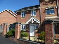 Leighton Park Town House to rent
