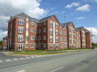 2 bed Flat in Porters View, Dale Way...