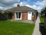 Semi-Detached Bungalow in Anderson Close, Sydney...