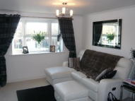 2 bed Flat to rent in Handforth, Wilmslow...