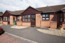 2 bed Bungalow for sale in Naseby Close...