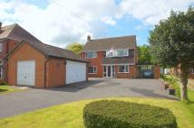 Detached property for sale in Birchfield Road...
