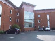 2 bedroom Flat in Birchfield Road, Redditch