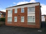 2 bed Flat in Stourbridge Road...