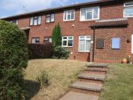 property to rent in Newman Way, Rednal, Birmingham