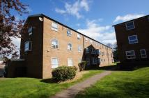 2 bed Flat to rent in Burcot Lane, Bromsgrove