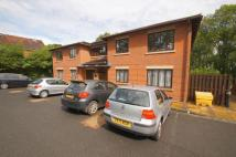 Flat to rent in Minworth Close, Webheath...