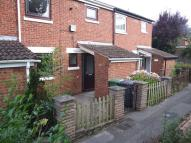 3 bedroom Terraced house to rent in Highley Close, Redditch