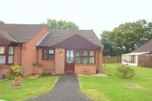 Retirement Property in Naseby Close...
