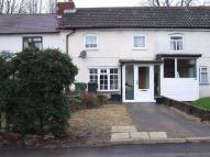 Cottage to rent in The Dock, Catshill