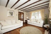 5 bed Cottage for sale in Feckenham Road, Hunt End...