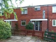 3 bedroom Terraced property in Kilpeck Close, Redditch