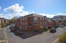 2 bedroom Ground Flat for sale in Gloucester Close...